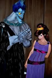 Wow Halloween Costumes 11 Halloween Costumes Images Jinx Cosplay