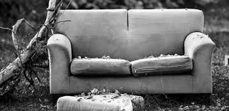 how to get rid of old sofa old lounge couch sofa removal sydney same day rubbish removal