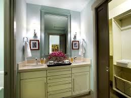 Hgtv Bathroom Vanities Hgtv Dream Home 2012 Bathroom Pictures And Video From Hgtv Dream