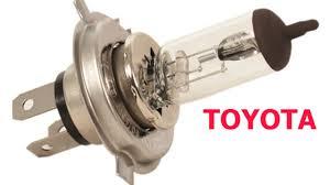 2007 toyota tundra fog light bulb size headlight bulbs replace install easy change on toyota tacoma led or