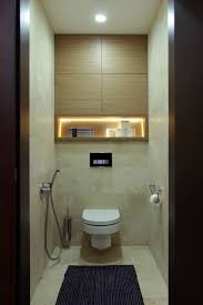 Small Powder Room Pictures Small Powder Room Decorating Ideas Comfortable Powder Room Ideas