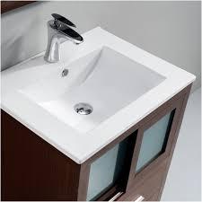 bathroom vanity with top mount sink large size of bathroom