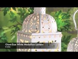 Lantern Centerpieces Wedding Candle Holder And Lantern Centerpieces Youtube