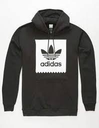 adidas sweater adidas tillys
