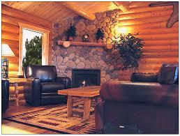 colorado cabins cabin rentals in colorado