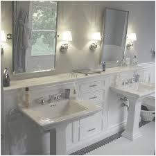 pedestal sink bathroom design ideas sink bathroom decorating ideas smartly doc seek