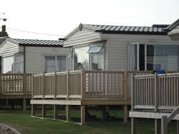 luxury caravan north norfolk holiday park static caravan lodges chalets