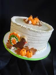 cake thanksgiving pink little cake thanksgiving theme cake