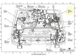Ford Focus Interior Lights Not Working Headlight Warning Interior Lights Do Not Work With Drivers Door Open