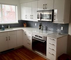 cabinet covers for kitchen cabinets fabric kitchen cabinet covers fabric kitchen accessories fabric