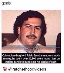 Pablo Escobar Meme - pablo escobar album on imgur