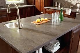 Corian Bathroom Countertops Corian Countertops White Cabinets Worktops Pros And Cons Kitchen