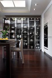 12 best siematic beauxarts 02 images on pinterest modern