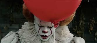 happy birthday creepy clown scary creepy clowns aren t a new phenomenon ubc experts