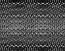 diamond pattern overlay photoshop download steel photoshop textures 17 free psd png jpg format download
