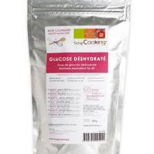 glucose cuisine ou en trouver article cuisine brest finistere materiel patisserie ustensile cuisine 29