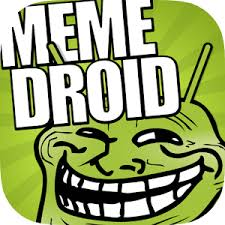 Meme Maker Apps - 5 best meme generator apps for android android authority