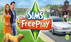 the sims freeplay apk free the sims freeplay for android free the sims freeplay