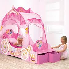 Disney Princess Toddler Bed Toddler U0026 Junior Beds Kids Beds Free Delivery Throughout Ireland