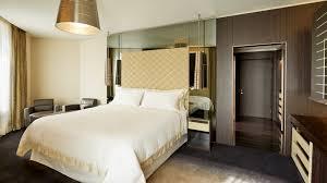 Hotel Luxury Reserve Collection Sheets Katara Royal Suite Rooms U0026 Suites Excelsior Hotel Gallia Milan