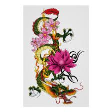 chinese dragon art u0026 framed artwork zazzle