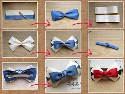 how to make your own hair bows diy tutorial diy hair bows how to make pretty bow tie hair pin