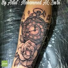 tattoo jordan amman m7md alzu3bi amman jordan 0796268448