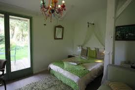 chambre d hote bonneval 28 location chambre d hôtes réf 87g6701 à hilaire bonneval