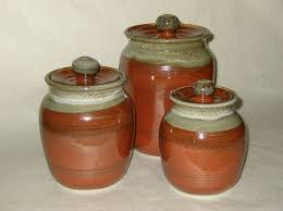 kitchen canisters set 19 images glow japanese maple tea cups