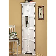 corner cabinet with doors stylish tall corner cabinet inside marvellous design with doors