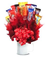 candy basket ideas dylans candy bar baskets candy bar bouquet ideas candybarcake