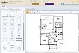 top ten ways the spacebuilder app can help you design your home