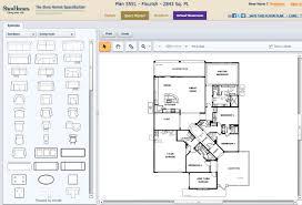 floor plan help top ten ways the spacebuilder app can help you design your home