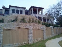 home design gallery mansfield tx fence design wrought iron fence panels second hand fort worth