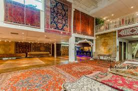 How To Sell Persian Rugs by Oriental Rugs For Sale Persian Rugs For Sale U2013 Behnam Rugs