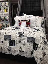 Bedding At Bed Bath And Beyond Bedroom Bed Bath And Beyond Duvet Covers King Intended For
