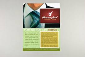 free templates free business card templates free brochure