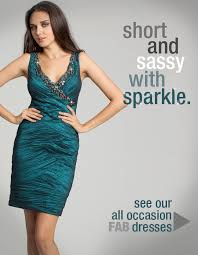 shop beautiful party dresses for weddings in 2013 camille la vie