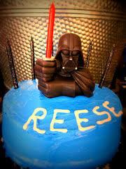 wars cake ideas wars cake ideas