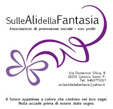 Grande Ritorno Nel Regno Della Fantasia by Spettacoli Archives Sulle Ali Della Fantasia