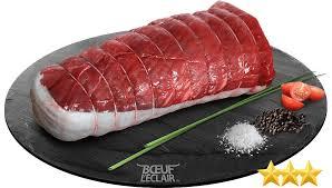 viande a cuisiner cuisiner un roti de boeuf au four conceptions de la maison