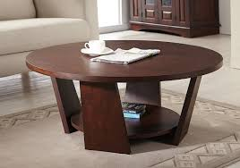 round living room table round living room table living room windigoturbines round living