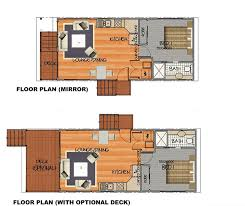 Efficient Small House Plans Granny Pods Floor Plans For Small Homes Unique And Energy