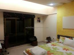 Bhk Means by Apartment Flat For Rent In Chembur West Flat Rentals Chembur West