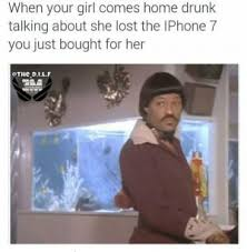 Ike Turner Memes - ike turner jokes kappit