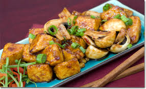 cuisiner wok iron wok bistro cuisine san diego restaurant
