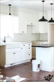 cabinet door knobs and pulls kitchen door knobs and pulls lesdonheures com