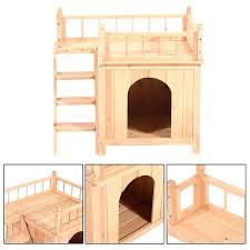 Truck Bed Dog Kennel Dog Platform Bed U2013 Thewhitestreak Com