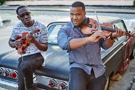 violin black friday sale black violin music and movement series homeschool adventures