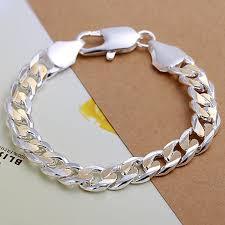 custom silver bracelets custom silver bracelets beautiful bracelets